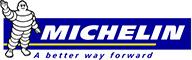Home-Michelin