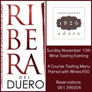 1826-adare-wine-evening